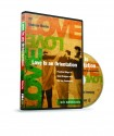 LoveIsAnOrientation-DVD-Curriculum